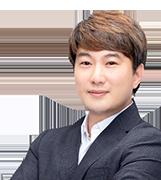 김영진 교수