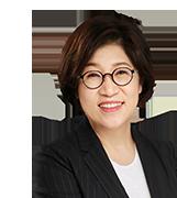 선우빈 교수