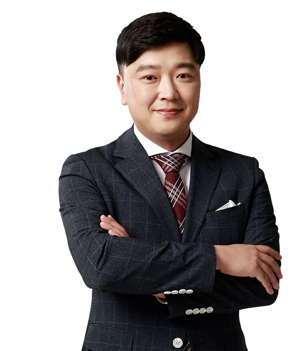 한국사 남택범 교수