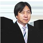 한국사 송호상