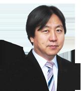 송호상 교수
