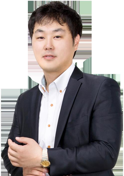 전산직전공 손경희 교수