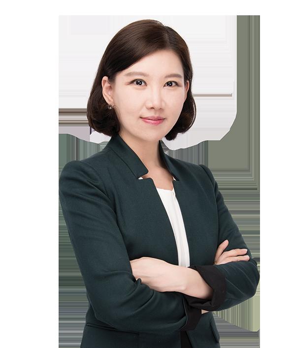 파인회계학 신은미 교수