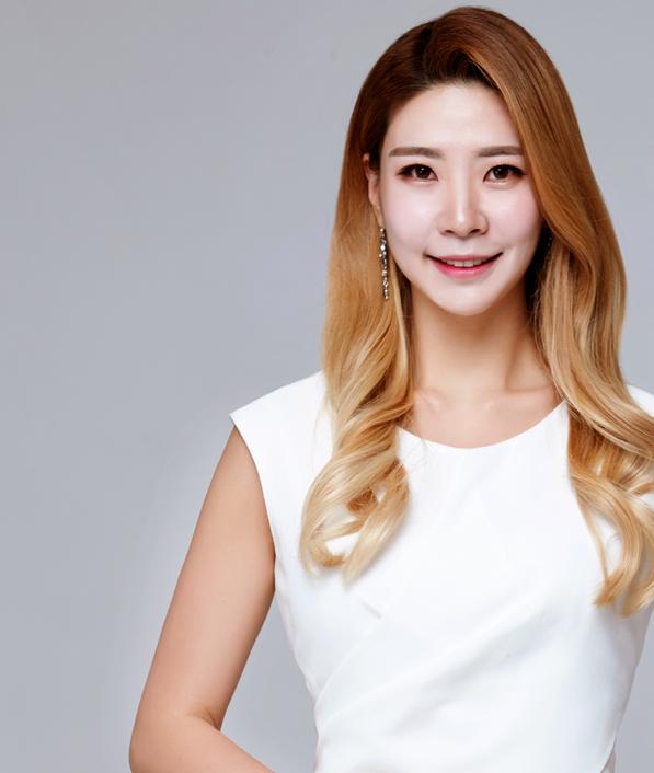 토익 LC 김민정