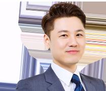 조명훈 교수