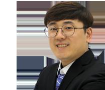 장창수 교수