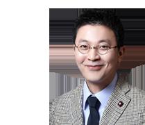 변원갑 교수