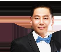 김양수 교수