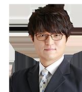 어대훈 교수