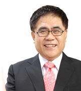 유두선 교수