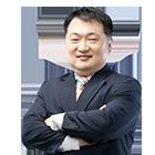 국제법ㆍ국제정치학 윤경철