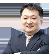 윤경철 교수