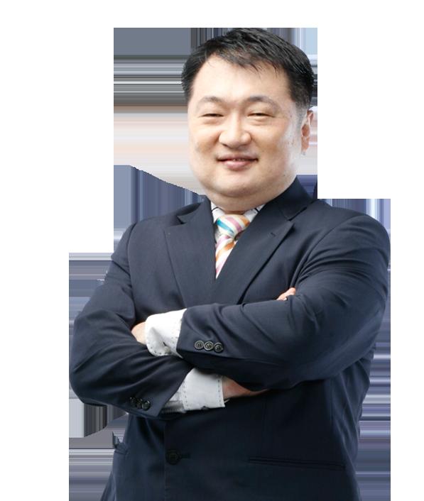 국제법,국제정치학 윤경철 교수